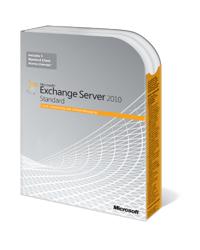 Exchange-X158206202_3D_Right_27mm-transparent-400x500.png