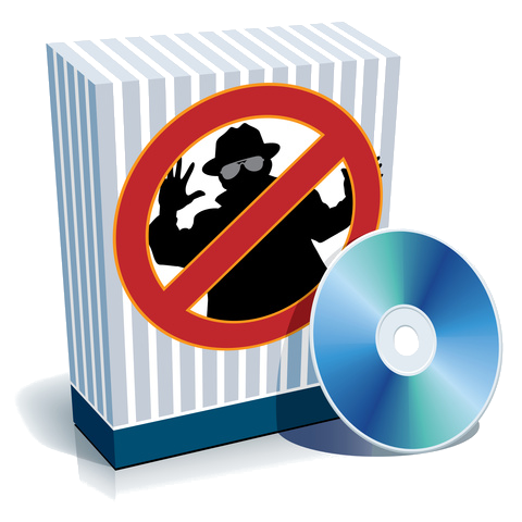 Antivirus-TenkaAB-ITsupport480x480-trans.png